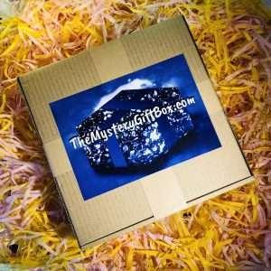 Mystery Gift Box For Mum